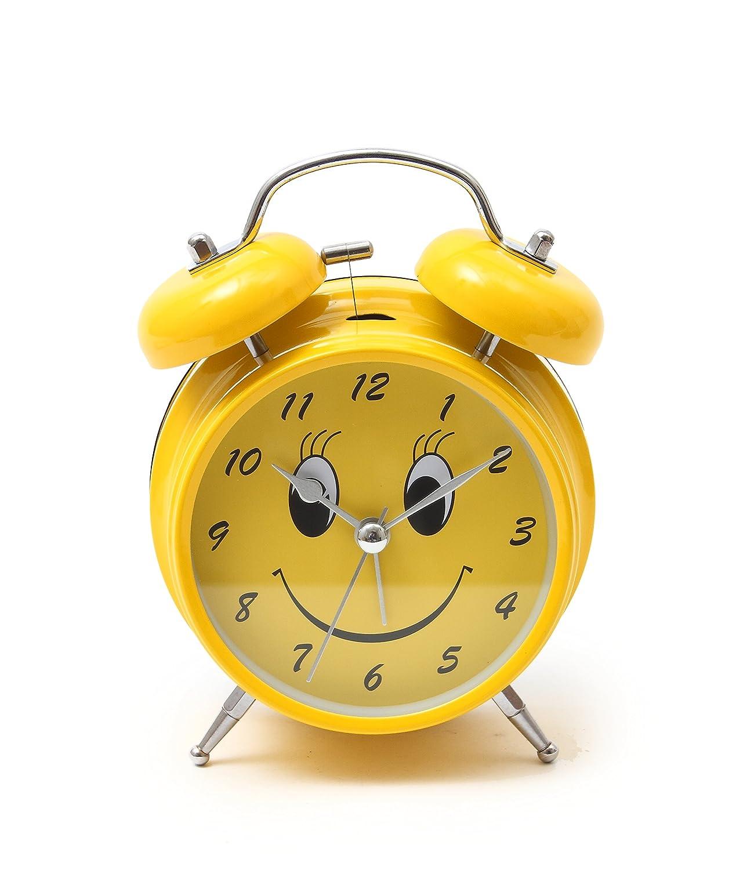 Детский будильник - открой глазки, открой глазоньки детская - будильник детская - будильник детс 1pc.