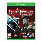 Killer Instinct Combo Breaker Pack (Xbox One)