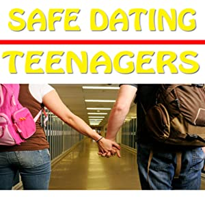 Safety dating apps
