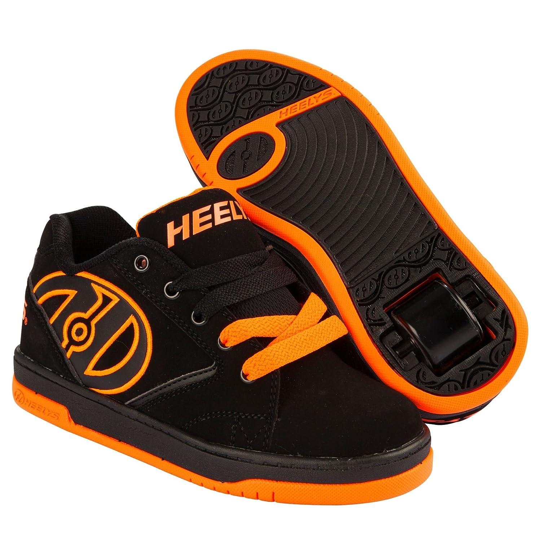 Kids Baby Little Kids Girls Toddler Neoprene Sling Flip Flops Summer Shoes F3296