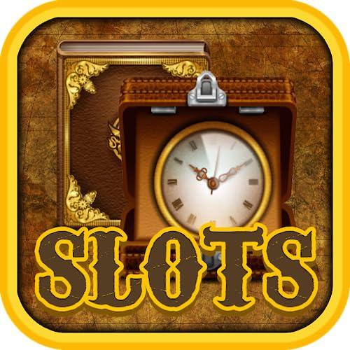 888.com casino on net con maquinas tragamonedas para jugar gratis