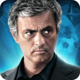 Top Eleven Calcio Manageriale