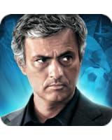 Top Eleven Calcio Manageriale