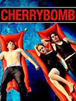 Cherrybomb [HD]