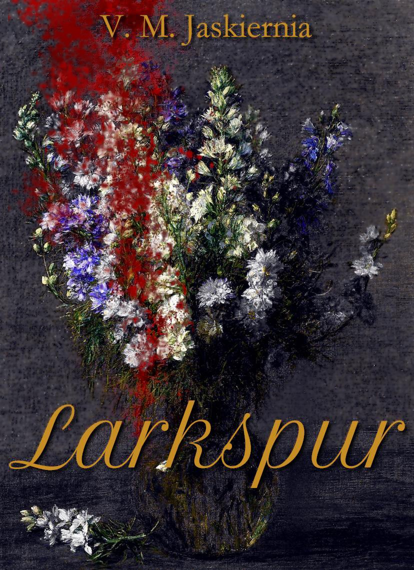 Larkspur-blue-3