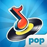 SongPop...