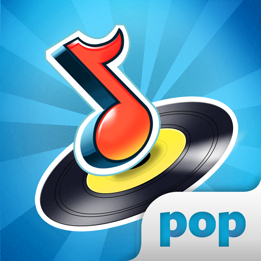 SongPop (Free Pop Music compare prices)