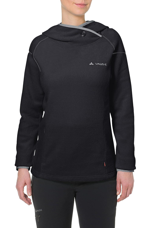 VAUDE Damen Pullover Womens Sumburgh jetzt kaufen