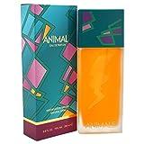Animale Women's Eau de Parfum Spray, 6.8 Ounce (Tamaño: 6.6 oz)