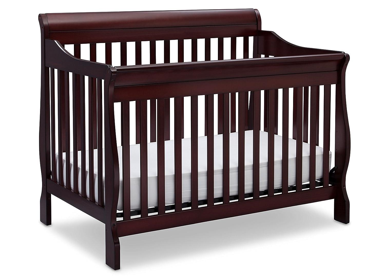 Convertible Baby Cribs Nursery Furniture Designer