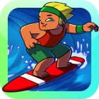 Surfing Safari - Free Racing Edition