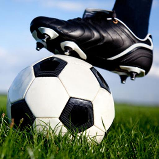 soccer-photo-frames