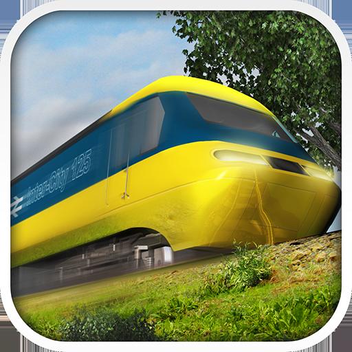 trainz-simulator-hd
