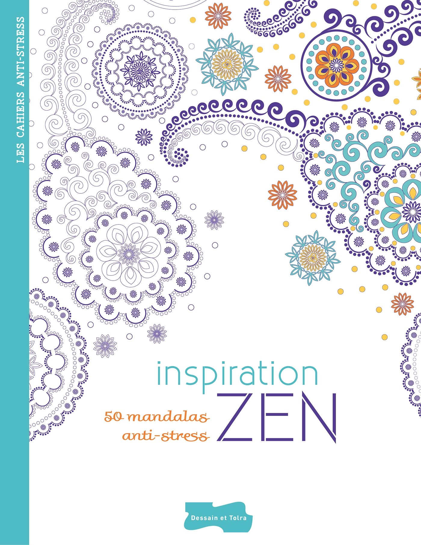 http://www.amazon.it/Inspiration-zen-50-mandalas-anti-stress/dp/2295004624/ref=pd_bxgy_14_img_2?ie=UTF8&refRID=1WKZBGA077NNVS7SWJMK