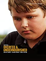 Overfed & Undernourished