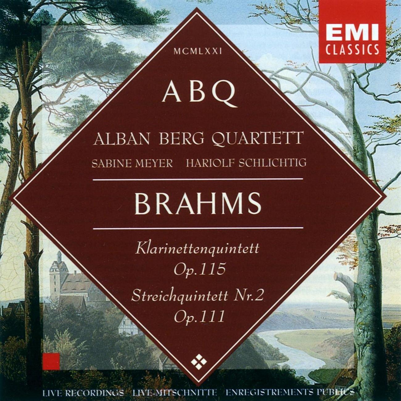 La musique de chambre de BRAHMS - Page 7 81j8p27srAL._SL1300_