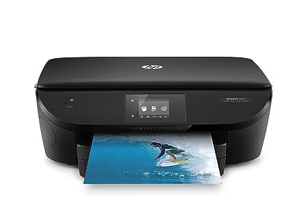 HP B9S64A#BHC Imprimante jet d'encre Noir