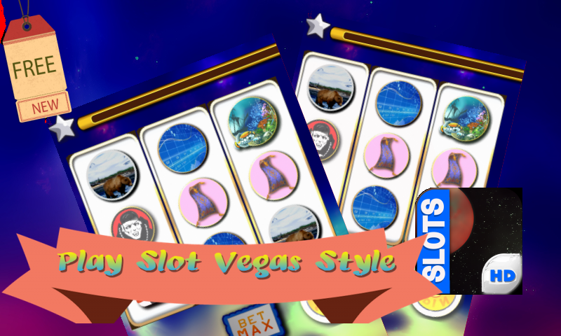 casino wheel download