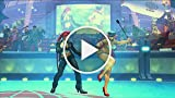 Ultra Street Fighter IV - Announcement