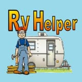 RV Helper (Kindle Tablet Edition)