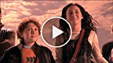 Spy Kids - Trailer