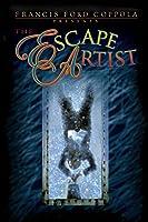Escape Artist [HD]