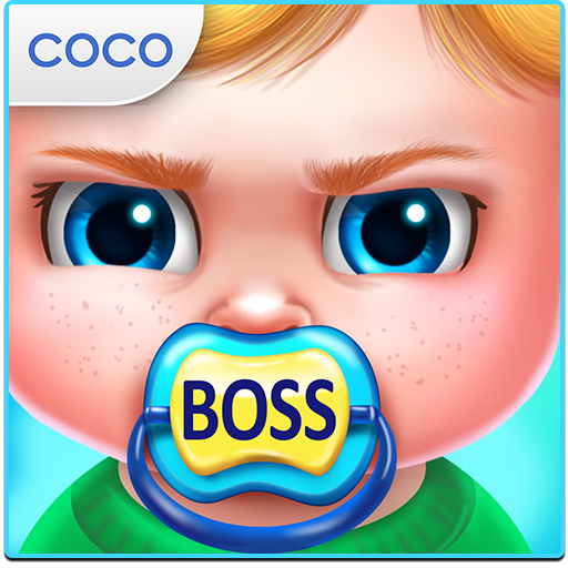 baby-boss-care-dress-up-and-play