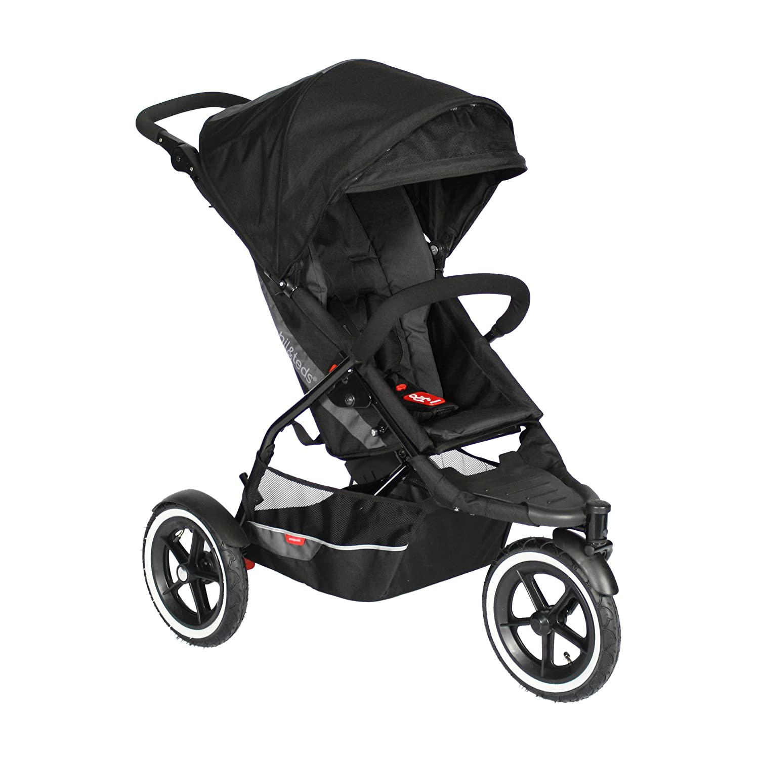 compare phil and ted 39 s strollers. Black Bedroom Furniture Sets. Home Design Ideas