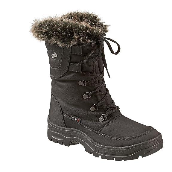 Enfants//Femmes Chaussures de sport-Outdoor taille 36 Salomon Exit 2 peak w 112092 36 2//3