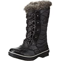 Sorel Tofino II Womens Boot (Multi Colors)