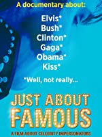 Just About Famous [HD]