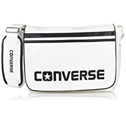 Converse Flap Messenger Sport (Optic White)