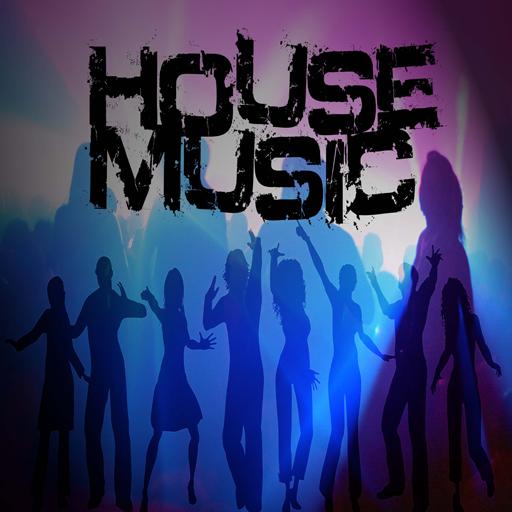 Free House Music Radios