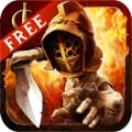 I Gladiator Free by Next Dimension Game Adventures Limited