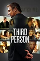 Third Person [HD]