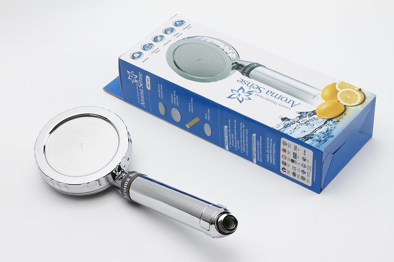 vitamin c shower filter comparison chlorine filters. Black Bedroom Furniture Sets. Home Design Ideas