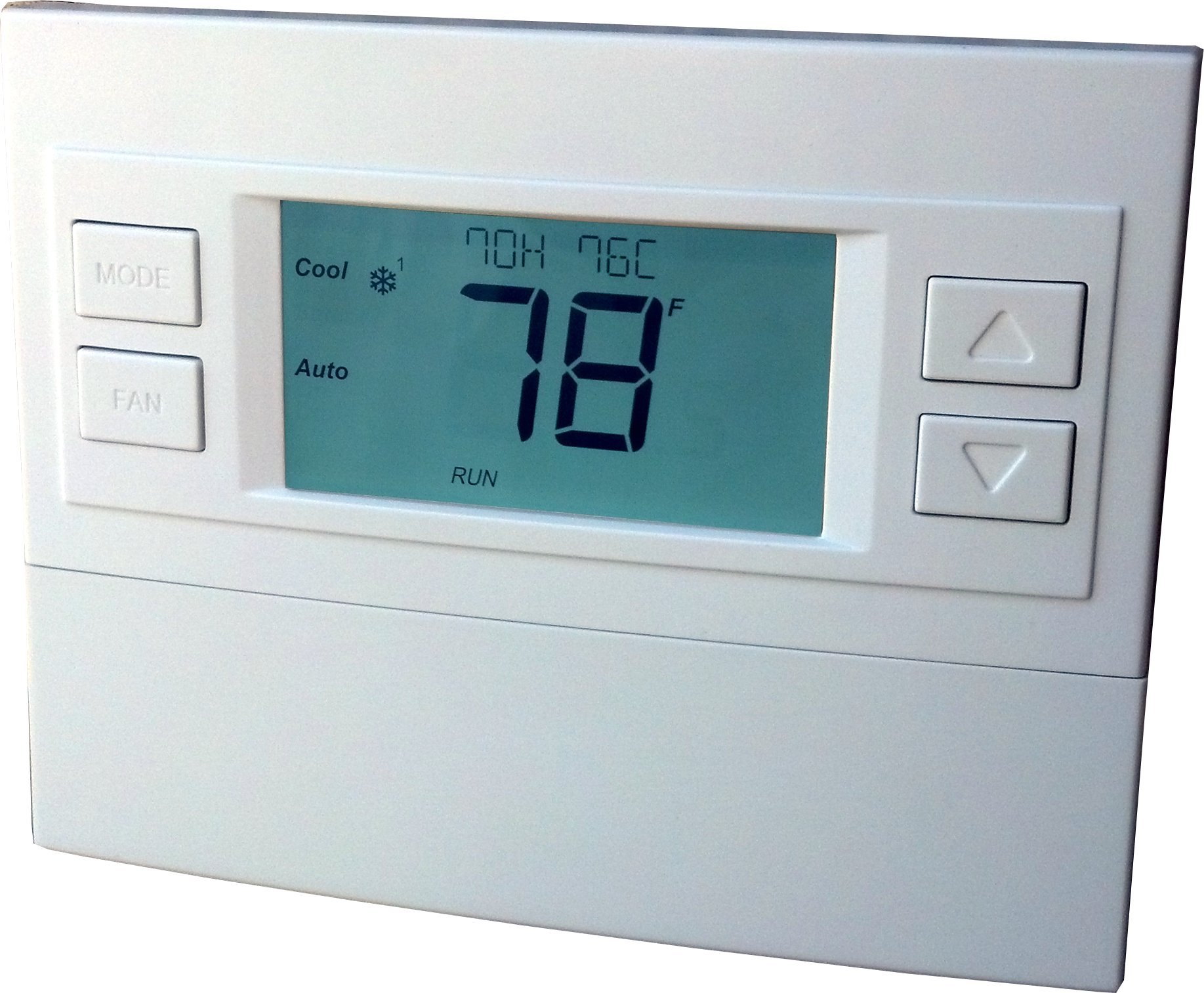 rcs technology rcs z wave thermostat tbz48 battery