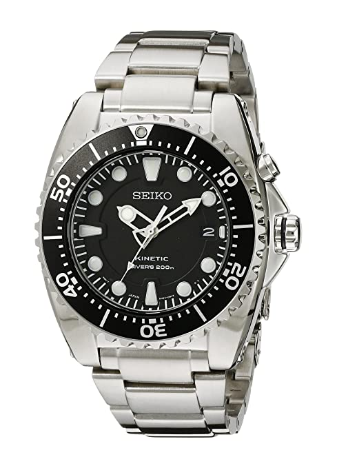 81jGh3Jtu6L._UY679_ Best Watches for Best Men. Top 5 luxury watches under 1000 dollars 2017