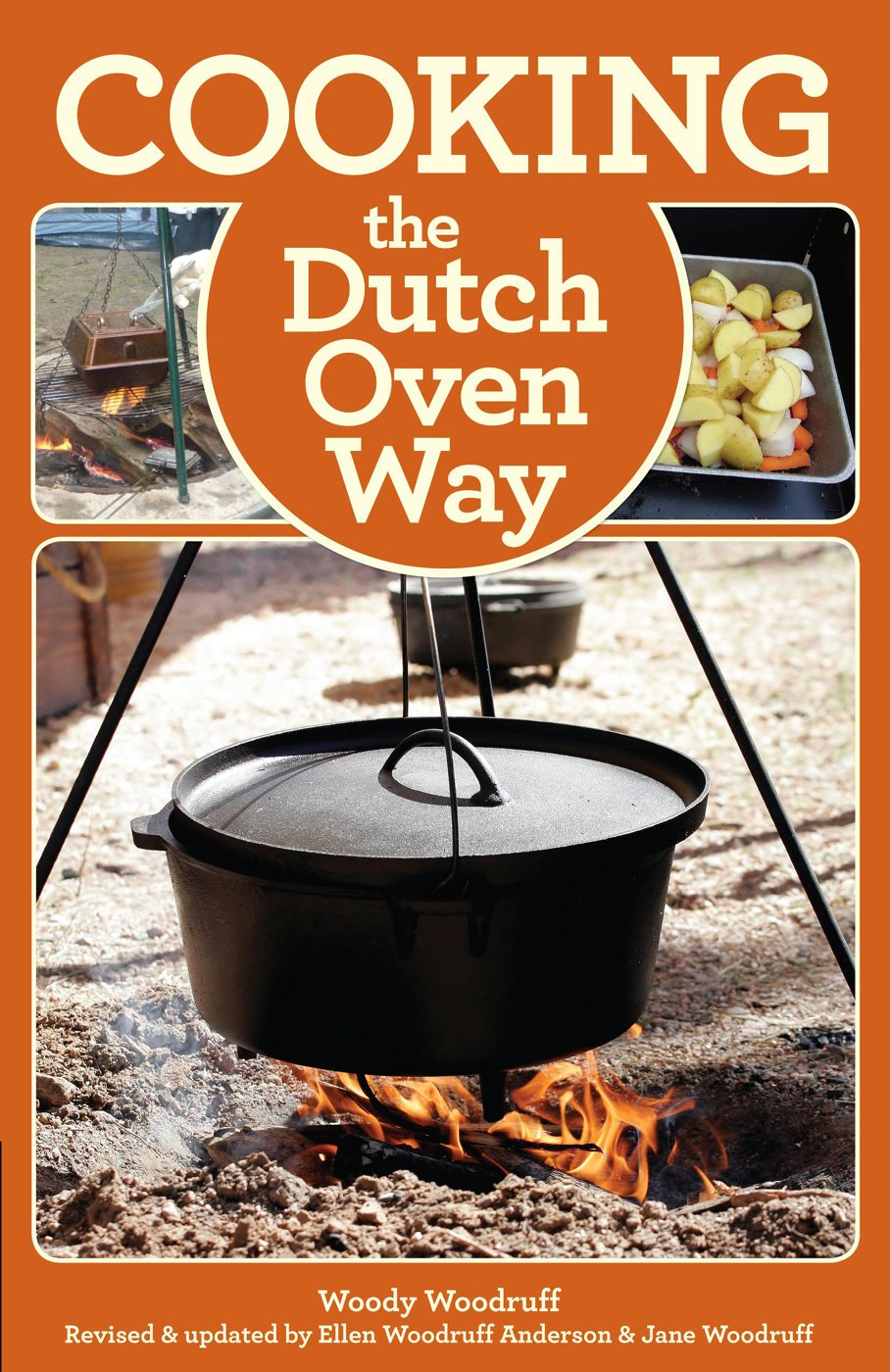 on cooking 4th edition pdf download