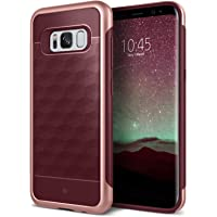 Caseology Cellphone Cases for Samsung Galaxy S8 & Galaxy S8 Plus