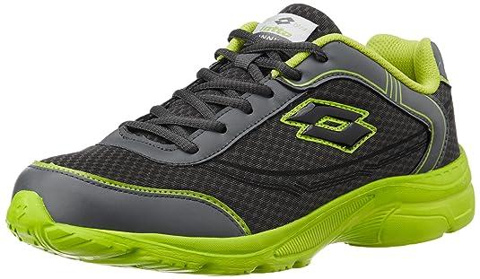 best Jogging Shoes for Men