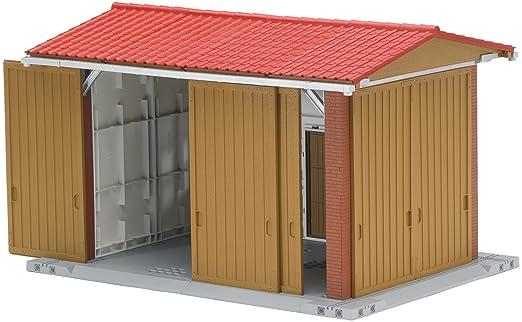68010 bworld geb ude maschinenhalle. Black Bedroom Furniture Sets. Home Design Ideas