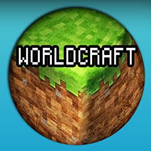 WorldCraft by AngryGamez