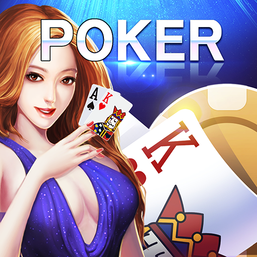 pocket-poker-app-texas-holdem-online-pro-stars-series-by-panda-tap-casino-games