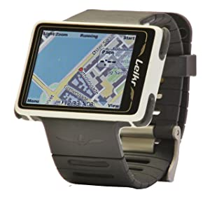 Leikr GPS Sport Watch - Best Gadgets Outlet