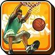 Street Dunk 3 on 3 Basketball by MyStudio