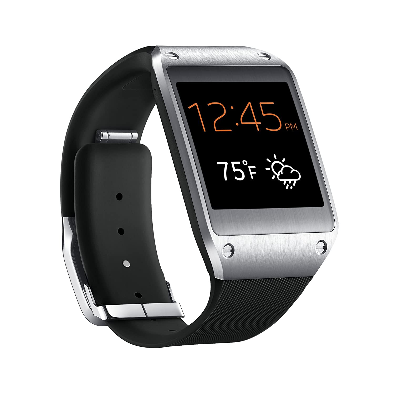 samsung galaxy gear smart watch price in pakistan samsung in pakistan at symbios pk