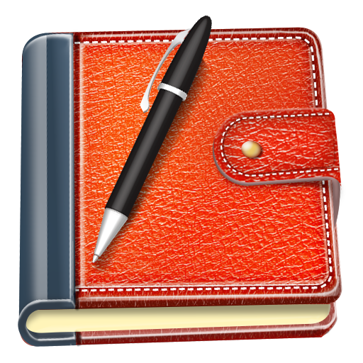 81jN PHxE1L Diary