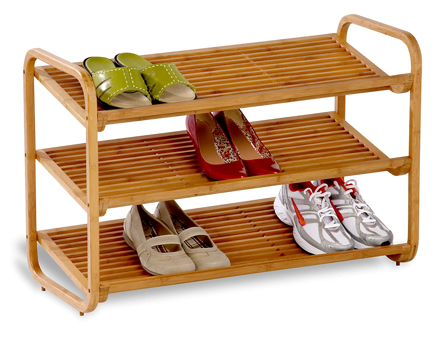 Marvelous photograph of Best Waterproof Outdoor Shoe Rack CHECK   with #853609 color and 1500x1156 pixels