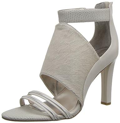 优惠码:女士鞋类和女包额外8折 - 第2张  | 淘她喜欢